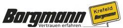 Mietwagen Krefeld